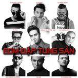 Đập Tung Sàn (Single)