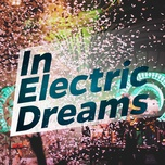 in electric dreams - v.a