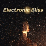 electronic bliss - v.a