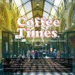 coffee times - v.a