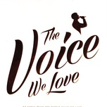 the voice we love - v.a