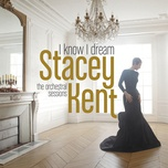 to say goodbye (single) - stacey kent