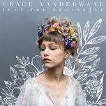 so much more than this (single) - grace vanderwaal