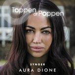 Toppen Af Poppen 2017 Synger Aura (EP)