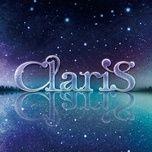shiori (single) - claris