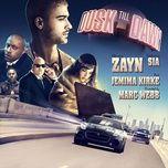 Dusk Till Dawn (Radio Edit) (Single)
