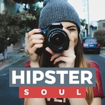 hipster soul - v.a