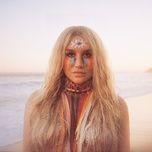 The Greatest Hits Of Kesha