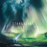 stargazing (single) - kygo