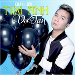tim anh vo tan (single) - khanh don