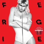 double dutchess (target edition) - fergie