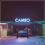 cameo (single) - sam tsui