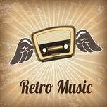 music retro - nhung ban nhac di cung nam thang - modern talking, boney m.