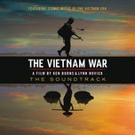 the vietnam war - a film by ken burns & lynn novick (the soundtrack) - v.a