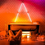 More Than You Know (Acoustic) (Single) - Axwell & Ingrosso