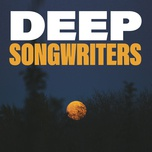 deep songwriters - v.a