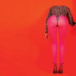 los ageless (single) - st. vincent