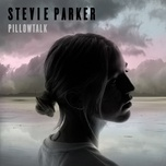pillowtalk (single) - stevie parker