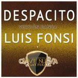 Despacito (Version Banda) (Single)