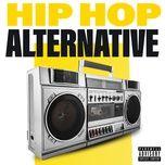 hip hop alternative - v.a