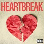heartbreak - v.a