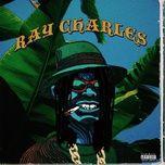 Ray Charles (Single) - Third World Don