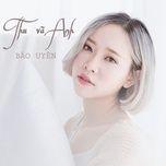 Thu Và Anh (Single)
