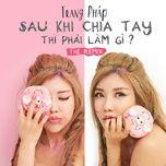 Sau Khi Chia Tay Thì Phải Làm Gì Remix (Single)