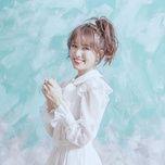 tuyen tap ca khuc hay cua hari won - hari won
