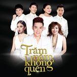 Trăm Năm Không Quên - Quang Hà Live Concert