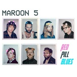 help me out (single) - maroon 5, julia michaels