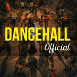 dancehall official - v.a