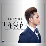 Ngày Mai Hứa Ta Gặp Lại (Single) - Allan Thanh Tú