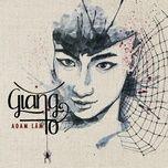 Giăng Tơ (Single)