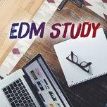 edm study - v.a