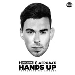 Hands Up (Single)