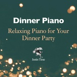 dinner piano - relaxing piano for your dinner party - v.a