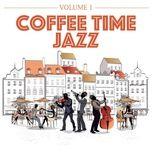 Coffee Time Jazz, Volume 1