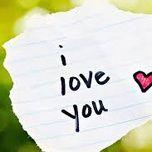 Happy Valentine 2017 - Nhạc Tình Yêu Tuyển Chọn