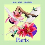 Big Beat Ignition: Paris