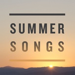 summer songs - v.a