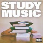 study music - v.a