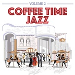 coffee time jazz, volume 2 - v.a