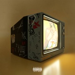 Do Re Mi X (Remixes) - BlackBear