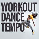 workout dance tempo - v.a