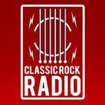 classic rock radio - v.a