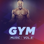 gym music (vol. 6) - v.a