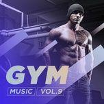 gym music (vol. 9) - v.a