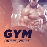 gym music (vol. 11) - v.a