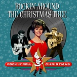 rock'n'roll christmas - v.a